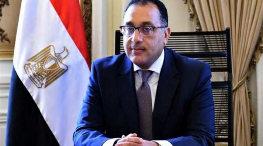 بداية من السبت.. رئيس الوزراء يصدر قرارا بحظر التجوال بعدة مناطق بشمال سيناء