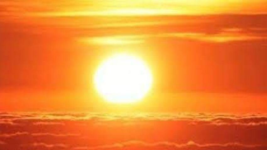 البحوث الفلكية: «الانقلاب الصيفي» وأطول أيام العام..الخميس