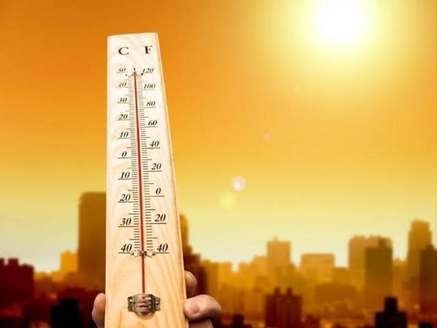 الأرصاد الجوية تحذر المواطنين من طقس الـ 48 ساعة القادمة