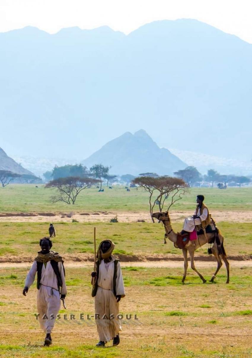 من اجمل الاماكن السياحية في مصر