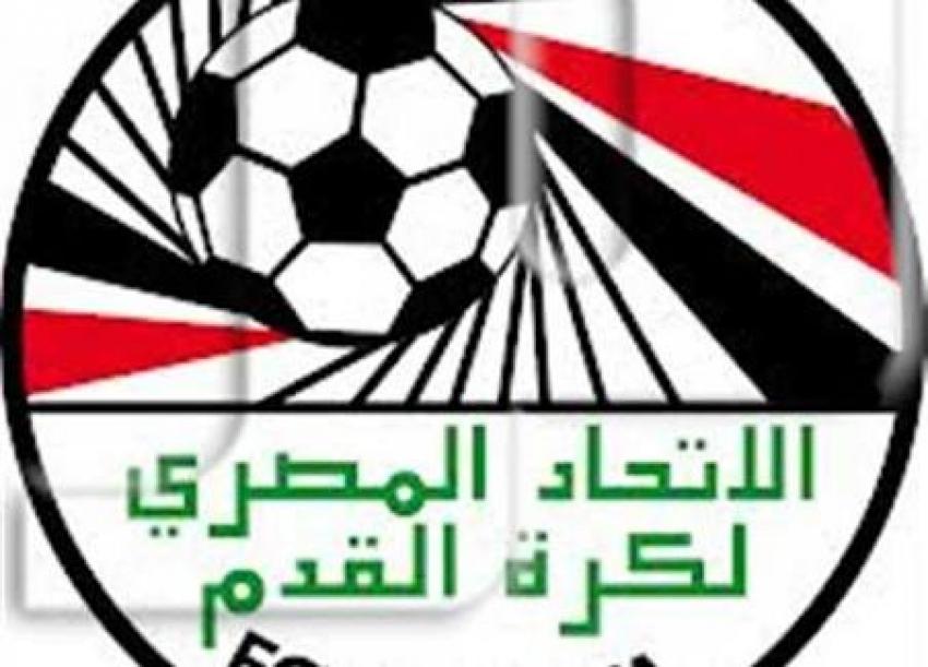 اتحاد الكرة يؤكد على إقامة مباراة بيراميدز والزمالك دون جمهور