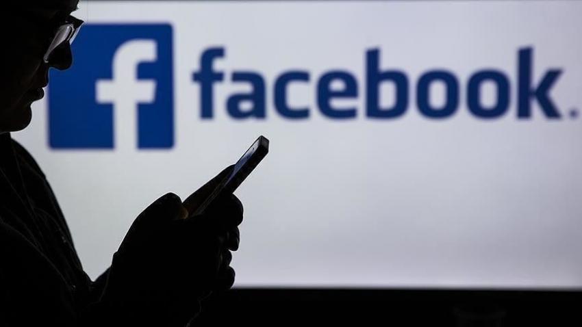 فيسبوك تمنح المستخدمين مزيدًا من التحكم في ما يرونه