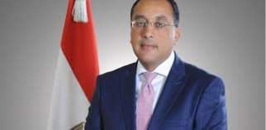 رئيس الوزراء يتوجه للخرطوم نيابة عن الرئيس للمشاركة فى مراسم توقيع الوثيقة الدستورية