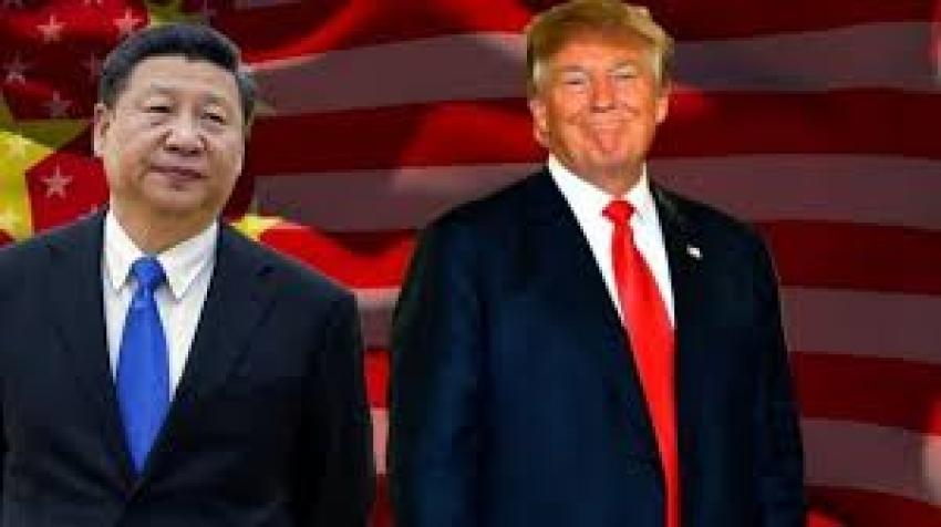 أمريكا تعلن الثانى من مارس موعدا جديدا لزيادة التعريفات على الصين