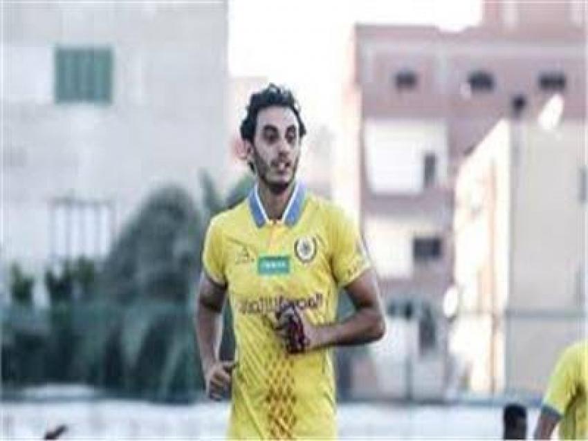 خضوع أول لاعب في الدوري المصري للحجر الصحي للاشتباه بـ«كورونا»