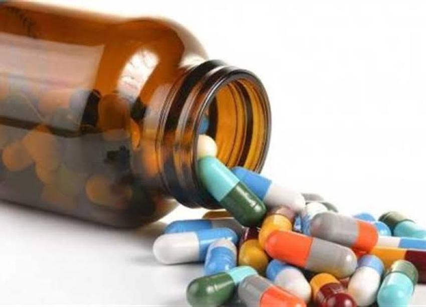 """هيئه الدواء تحذر من شراء العقاقير عبر """"السوشيال ميديا"""""""