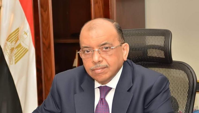 وزير التنمية المحلية :  لا زيادة في تعريفة الركوب لسيارات النقل الجماعي والسرفيس بالمحافظات