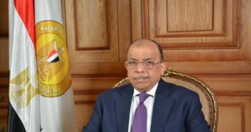 وزير التنمية المحلية: 1.5مليار جنيه إجمالى متحصلات جدية التصالح بمخالفات البناء