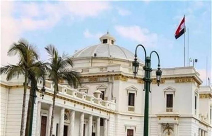 مجلس النواب القادم : تقسم الجمهوريه ل4 قوائم و143 دائرة بالفردي