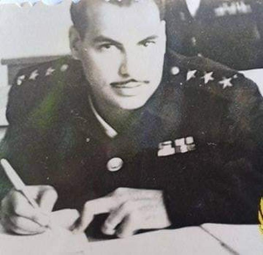 اغراق الغواصة دكار الاسرائيلية يوم 23 يناير 68  بقيادة اللواء بحري عبد المجيد عزب