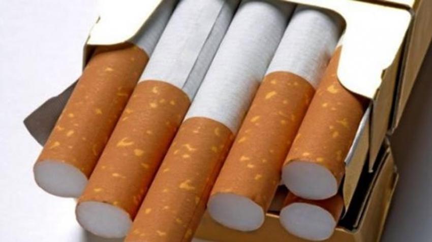 بدء تفعيل «منع التدخين» في الأماكن العامة