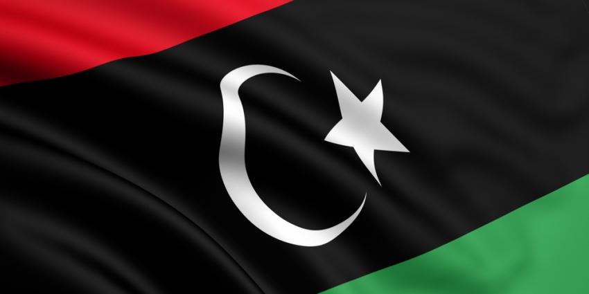 الأمم المتحدة تطالب بإعلان هدنة إنسانية عاجلة في طرابلس