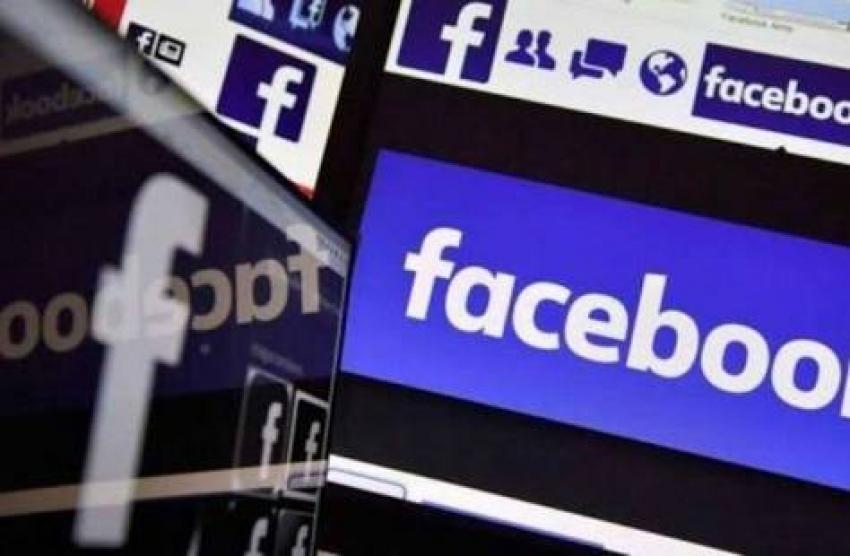 فيسبوك تحذف 1.5 مليار حساب في 5 أشهر