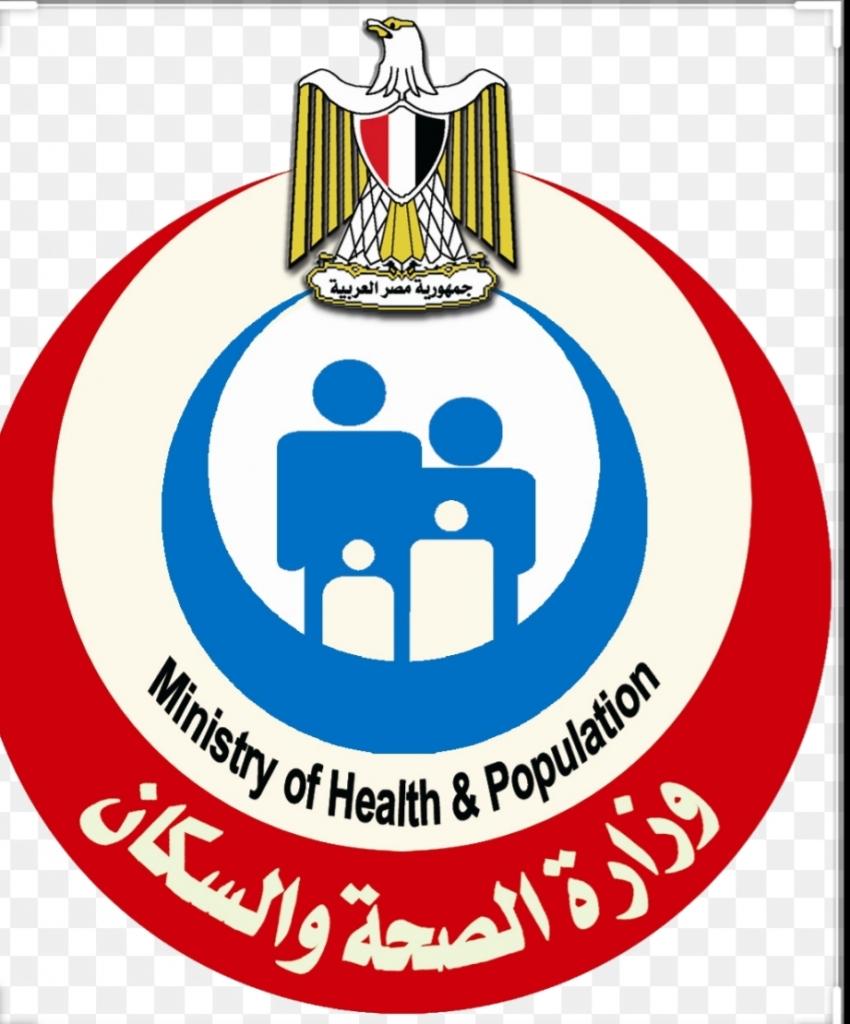 """عاجل :  إكتشاف حالة مصابة بفيروس كورونا في مصر """"لأجنبي"""""""