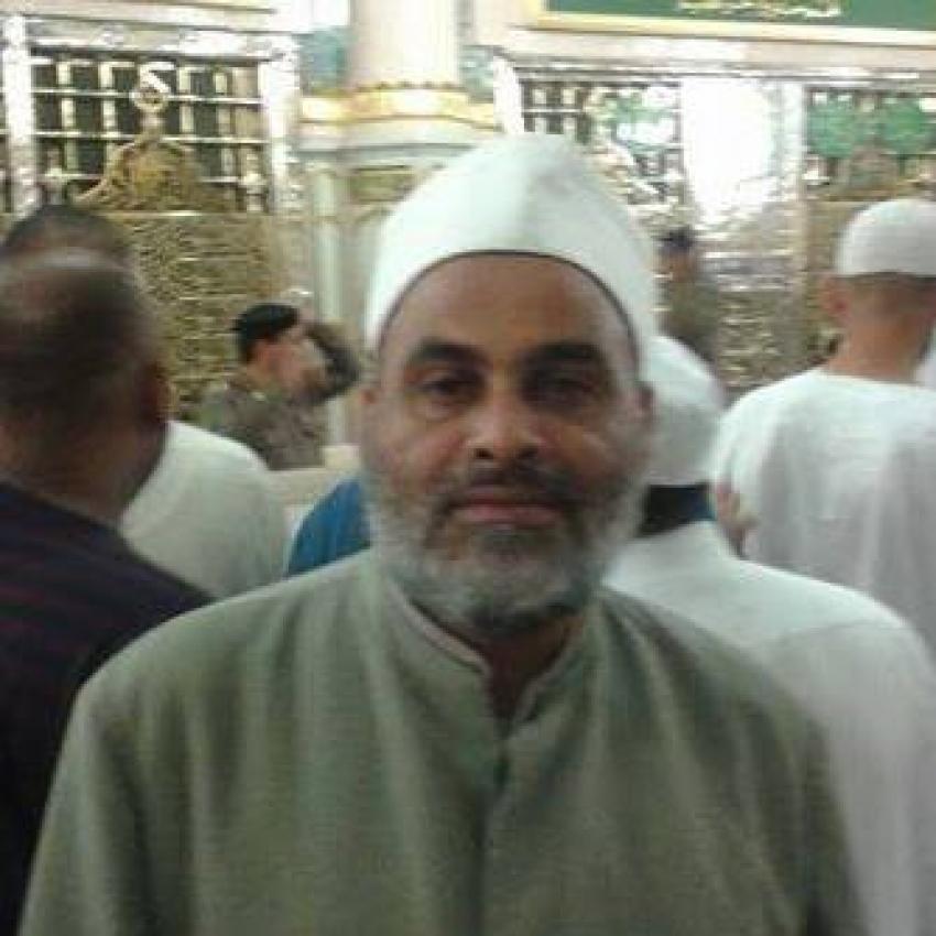 انت تسأل ود كمال البربري يجيب :حكم من مات وعليه صيام أيام من رمضان