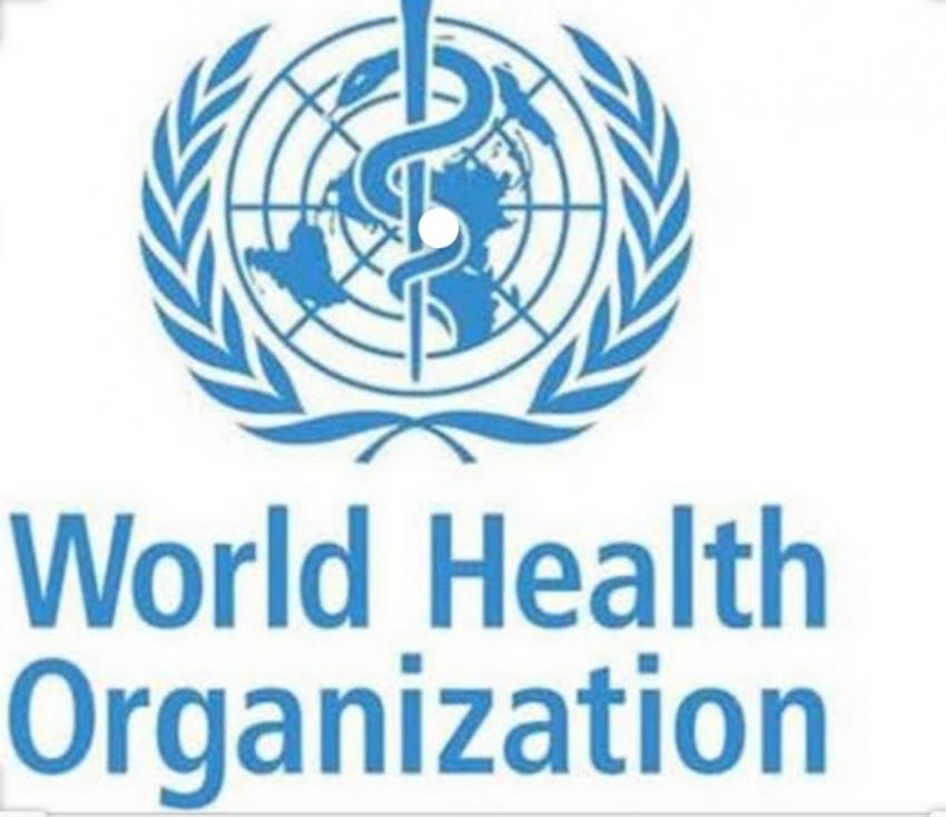 منظمة الصحة العالمية: نواجه نقصا في معدات الوقاية لمواجهة فيروس كورونا