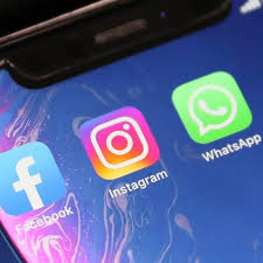 بعد أزمة «واتساب».. تطبيق آخر شائع أشد خطورة على الخصوصية