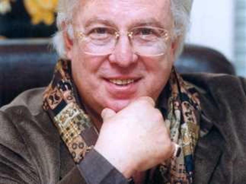 وفاة الفنان حسن كامى عن عمر يناهز 82 عاما