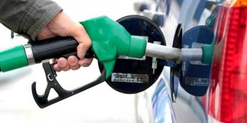 وزاره الماليه تصدر بياناً بشأن اسعار الوقود المتداولة