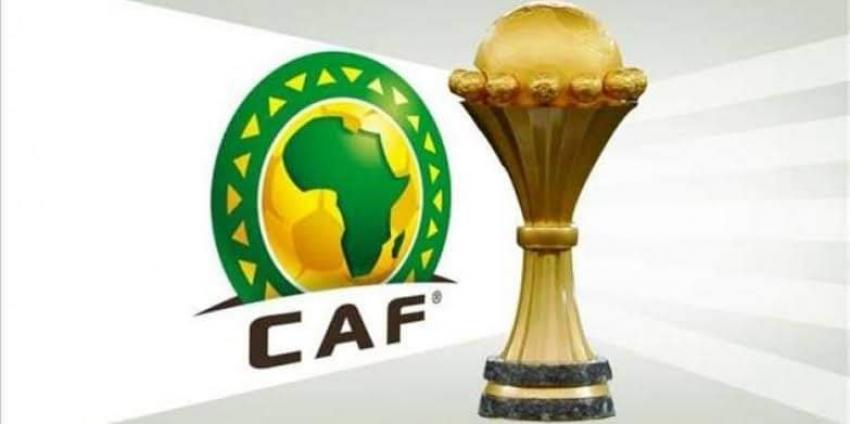 اللجنة المنظمة لأمم أفريقيا تكشف تفاصيل البطولة وتأهل المنتخبات