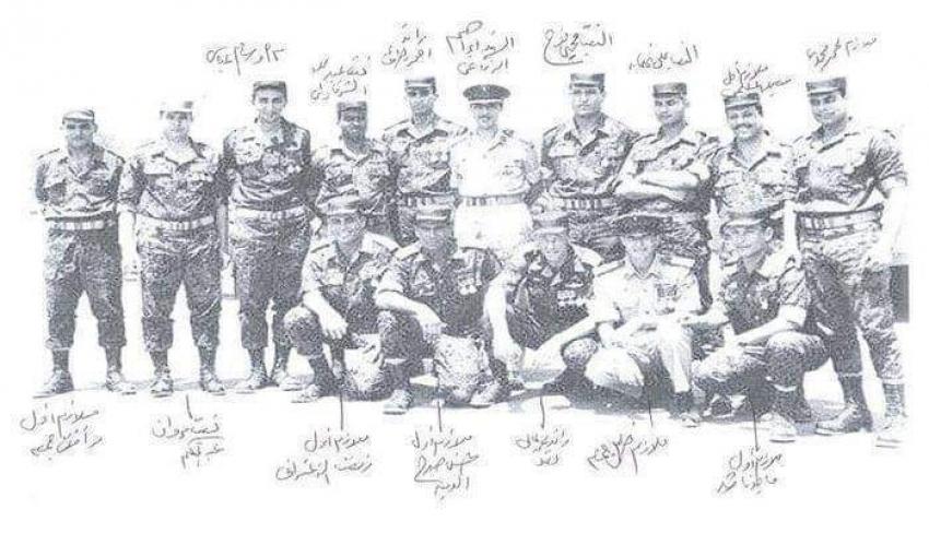 من بطولات حرب الاستنزاف المنسية   للمجموعة 39 قتال  عملية تدمير كاسحة الالغام الاسرائلية