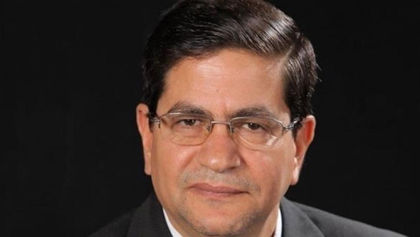 وفاة أول نائب في البرلمان متأثرا بإصابته بفيروس كورونا