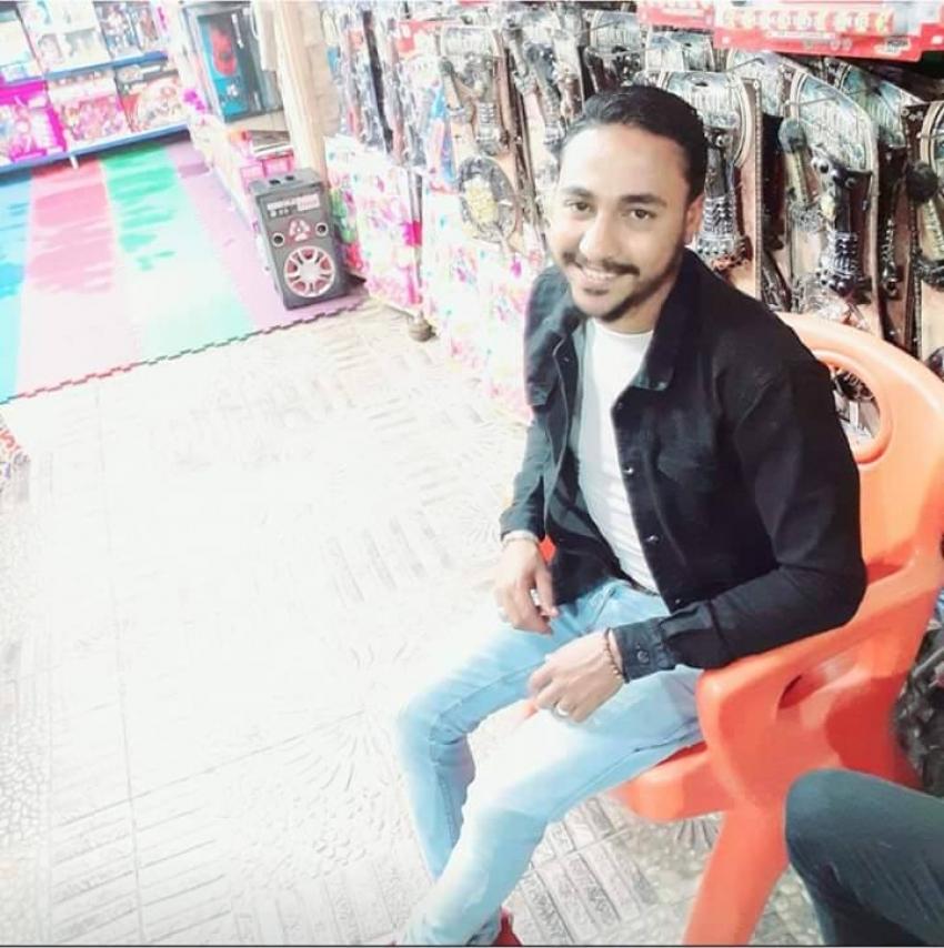 """مصرع شاب بطعنتين اثرمشاجرة بين """"نسايب """" بحي الكويت وقسم الاربعين يلقي القبض على الجناة"""