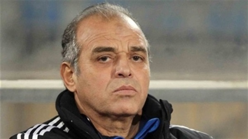بعد تدخل محافظ السويس ...انتهاء أزمة محمد صلاح واستمراره في تدريب المنتخب