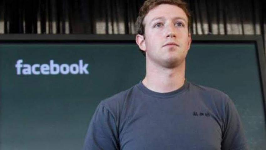 « مارك زوكربيرج» يخطط لدمج فيسبوك وانستجرام وواتساب