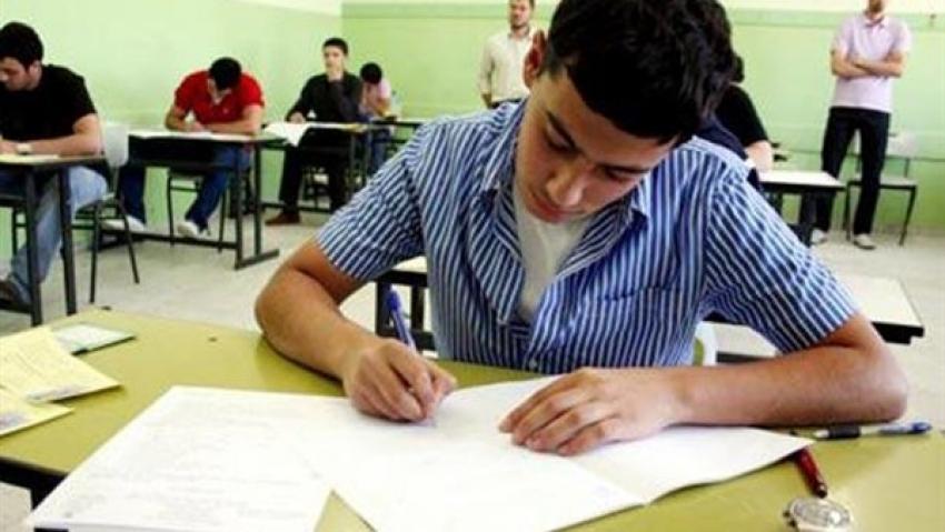 لطلاب الشهادات الفنية.. تعرف على الكليات التكنولوجية قبل تسجيل رغباتك